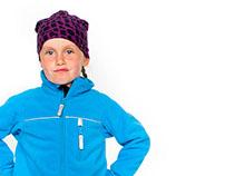 Polarn O. Pyret for Odin Retail