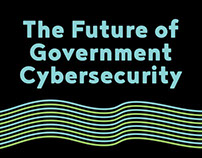 (Video) Akamai - The Future of Government Cybersecurity