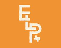 ELP - Monogram