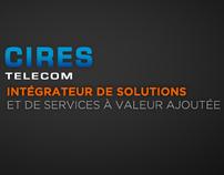 Cires Telecom -