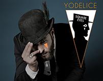 Yodelice's album