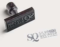 Branding - Silva e Queiroga