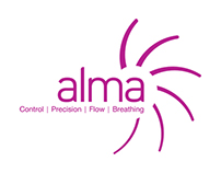 Alma Pilates Studio
