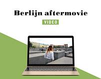 Berlin aftermovie