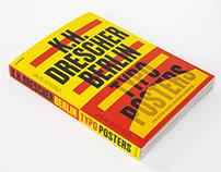 Karl-Heinz Drescher— Monograph by Markus Lange