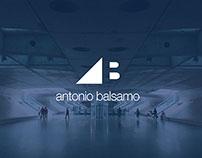 Antonio Balsamo identity