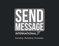 Send Message International