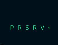 PRSRV