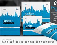 Brochure Pack