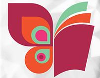 2018 San Antonio Book Festival