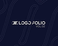 LOGO FOLIO vol.02