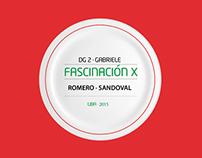 Fascinación X