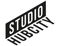 Studio Hubcity
