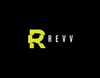 Revv Coffee