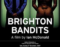 Brighton Bandits