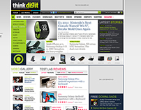 ThinkDigit.com