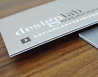 DLE Company Rebranding