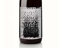 Novaolo Wines