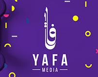 YAFA Media