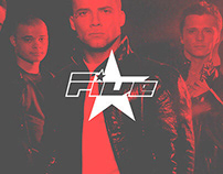 5ive - The Band