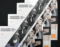 Premiere Classe/Tranoï/Paris Sur Mode Fashion Week 2015