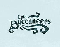 Epic Buccaneers