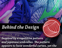 Web Banner Design and Social Media