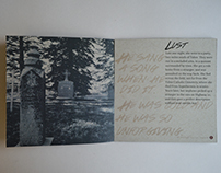 MinnDak Book Design