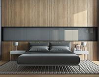 Bedroom № 3