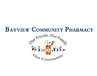 Bayview Community Pharmacy