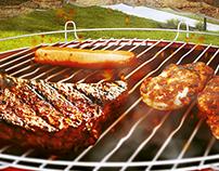 Buenos momentos, buena carne | Comecarnes