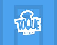 Toque chef | Emission Streaming
