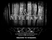 NITEHAWK Cinema