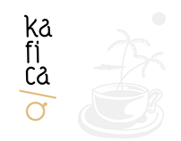 Kafica package redesign