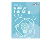 Poster: Design Thinking