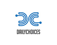 DailyChoices