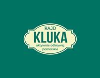 Kluka 2016