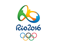 Olympic Pictograms/Tickets