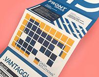 Brochure Idea!