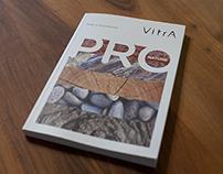 VitrA PRO Catalog