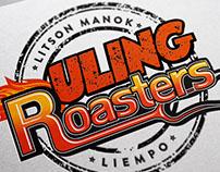 Uling Roasters