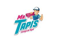 Mr.Tapis
