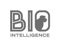BIOintelligence Exhibit