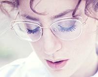 Dicono che - Anna Agnello // videoclip