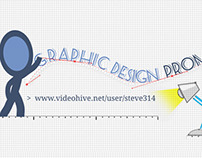 Graphic & Web Design | Advertising & Print Services