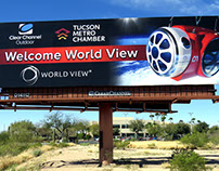 World View Outdoor
