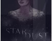 Movie Poster, Album Cover | Daily Poster Design
