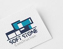 Soft Stone Construction