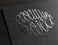 logo Revolutum Project