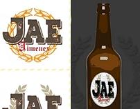 Logo | Packaging Label